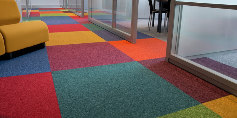 Floor coverings ssp telford for Unusual floor coverings